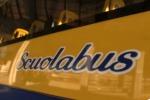 Porto Empedocle, il Comune cerca due scuolabus usati
