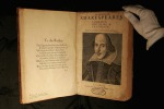 William Shakespeare, a 400 anni dalla morte è re di... Twitter