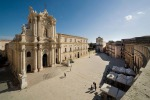Siracusa è la città più ospitale d'Italia, ma ci sono anche altre siciliane - Foto