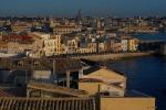 Malta, marittimi siracusani sotto processo