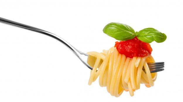 ricerca, super spaghetti, Sicilia, Società