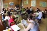 Sondaggio tra gli studenti siciliani: per il 39% la mafia è più forte dello Stato
