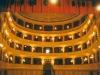 Il Teatro Regina Margherita di Caltanissetta
