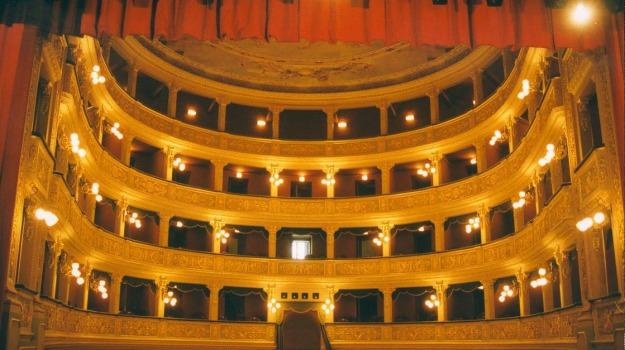caltanissetta, musicalmuseo, Caltanissetta, Cultura