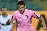 Il Palermo verso Foggia, Tedino lancerà Trajkovski dal primo minuto