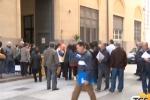 Tari, sconti e agevolazioni a Palermo