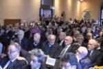 I 210 anni dell'università di Palermo: gli eventi