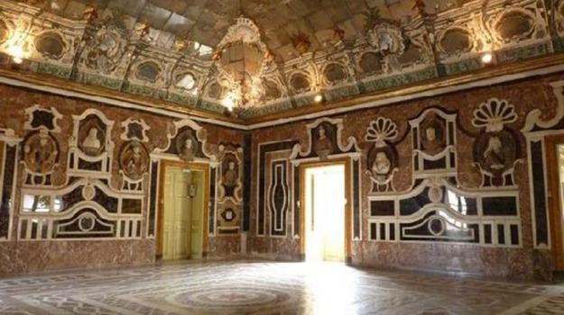 appuntamenti, notte bianca, Palermo, Cultura