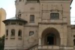 Apre al pubblico il villino Florio di Palermo