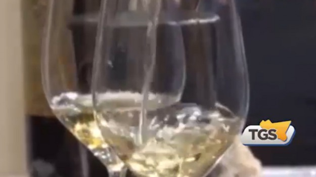 assovini sicilia, www.wineinsicily.com, Sicilia, Economia
