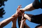Siciliani, popolo di volontari: se ne contano oltre 23 mila - Video