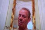 Zamparini: Ballardini scorretto e Iachini deve tornare quello di una volta - Video