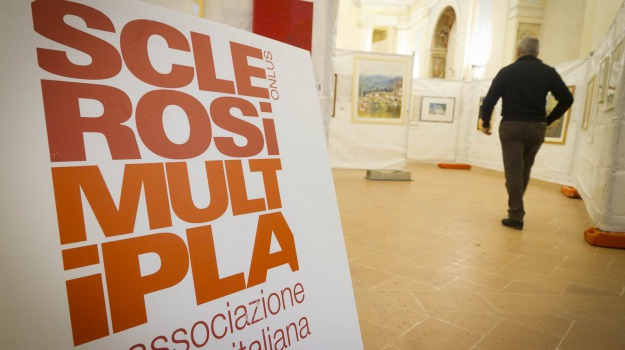 aism, lido, milazzo, Messina, Cronaca