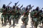 """Al Qaida minaccia l'Italia: """"Avete occupato la Libia, ve ne pentirete"""""""