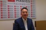 Digital Magics, Fioravanti: a Palermo vogliamo sviluppare l'ecosistema dell'innovazione siciliana