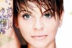 E' il giorno di Alessandra Amoroso: la cantante incontra i fan a Palermo