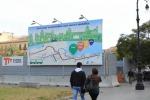 Opere ferroviarie sul binario morto: a rischio fondi Ue per 400 milioni