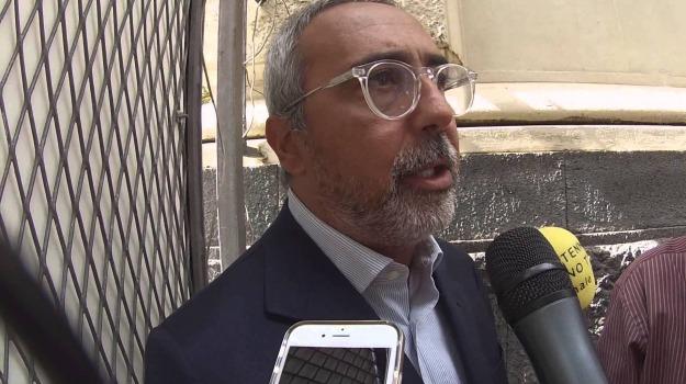commissione bilancio ars, Riscossione sicilia, Antonio Fiumefreddo, vincenzo vinciullo, Sicilia, Politica