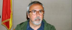 Antonio Fiumefreddo
