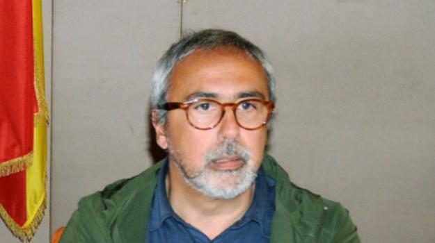 arresto montante, ex presidente riscossione sicilia, sistema montante, Antonello Montante, Antonio Fiumefreddo, Sicilia, Cronaca