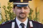 Carabiniere palermitano ucciso, domani i funerali a Carrara: attesi i ministri Alfano e Pinotti