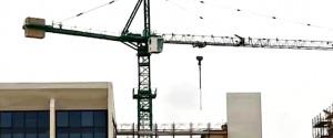 Lavori pubblici in Sicilia, a Catania confronto sul nuovo codice contratti