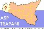 Asp di Trapani, prorogati 491 contratti per sei mesi