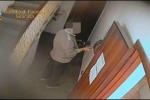 Assenteismo al Comune di Pachino: ecco le immagini delle telecamere nascoste