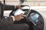 Regionali, nessuno vuol fare l'autista: altro interpello, rischio appalto esterno