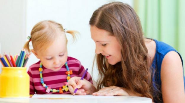 bonus baby sitter, inps, Sicilia, Economia