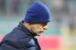 Ballardini analizza la sconfitta: non c'è riuscita la strategia che avevo in mente