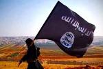 """L'Isis minaccia attacchi: """"Colpite gli Usa, nuova guerra contro Russia e Iran"""""""