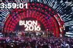 """Bestemmia su Raiuno, il Vaticano: """"Tv fuori controllo"""". Stop filtri esterni"""