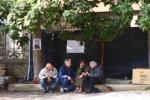 Capannoni persi, si apre uno spiraglio per la missione di Biagio Conte a Palermo - Video