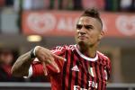 Al via il calciomercato: Boateng al Milan, Alvarez alla Samp