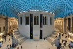 I tesori della Sicilia sbarcano al British Museum