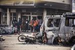 La strage di Al Qaida in Burkina Faso Un bimbo italiano di 9 anni tra le vittime