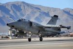 Controlli in Libia, schierati 4 aerei Amx a Trapani Birgi