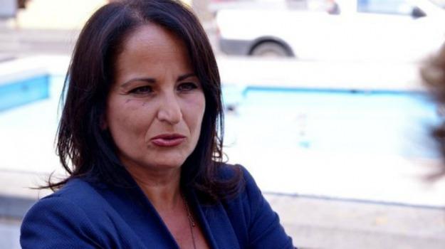 blog, m5s, quarto, Rosa Capuozzo, Sicilia, Politica