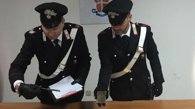 carabinieri, droga, hashish, marijuana, Palermo, Cronaca