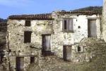 """Due milioni di case vecchie in Italia, l'allarme: """"Gonfiano bollette dell'energia"""""""