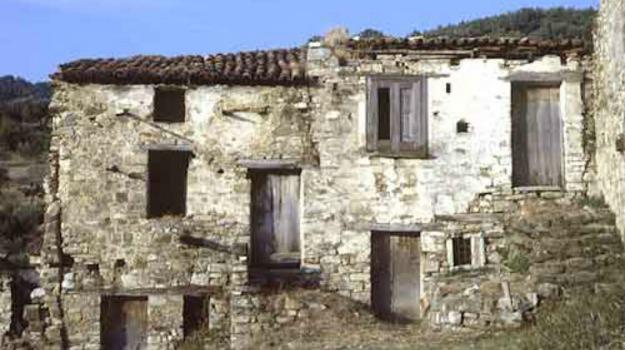 bollette energia, case vecchie, confartigianato, dati, Sicilia, Economia
