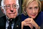 Usa 2016, Sanders supera Hillary e vince i caucus del Wyoming