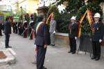 A 36 anni dall'omicidio, Palermo ricorda Piersanti Mattarella - Video