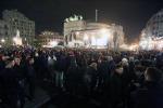 Capodanno a Palermo, il Comune a caccia di idee: pubblicato l'avviso