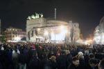 Capodanno a Palermo, dieci idee per il concertone in piazza