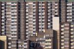 Delrio: bonus fiscali per riqualificazione energetica dei condomini