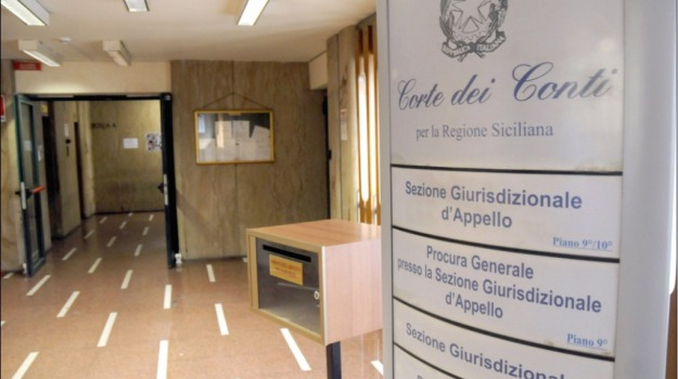 bilancio, regione siciliana, Sicilia, Economia