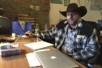 Negli Usa blitz Fbi contro i cowboy, ucciso un uomo: arrestato il leader