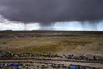 Dakar: piove sulla corsa, annullata la prima tappa